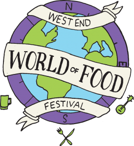 WoF-logo-website-front