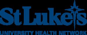 SL Univ Health Network 4-c