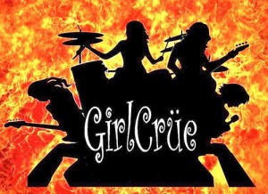 GirlCrue logo2